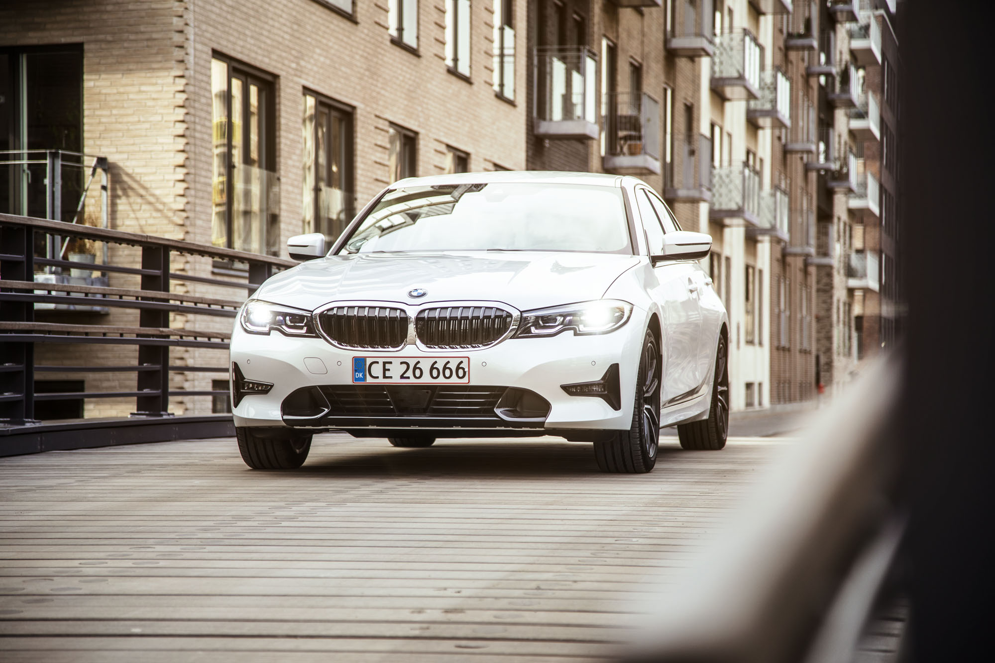 BMW_3-serie_12.jpg
