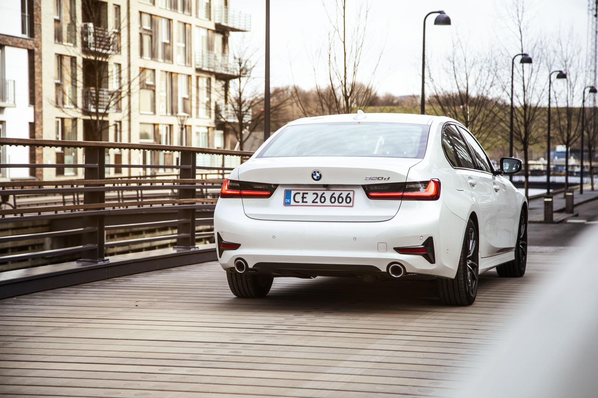 BMW_3-serie_14.jpg
