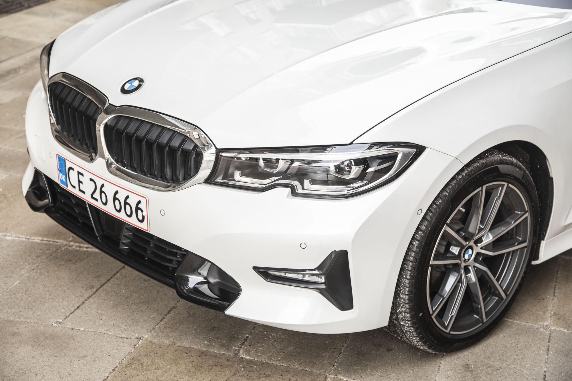 BMW_3-serie_18.jpg
