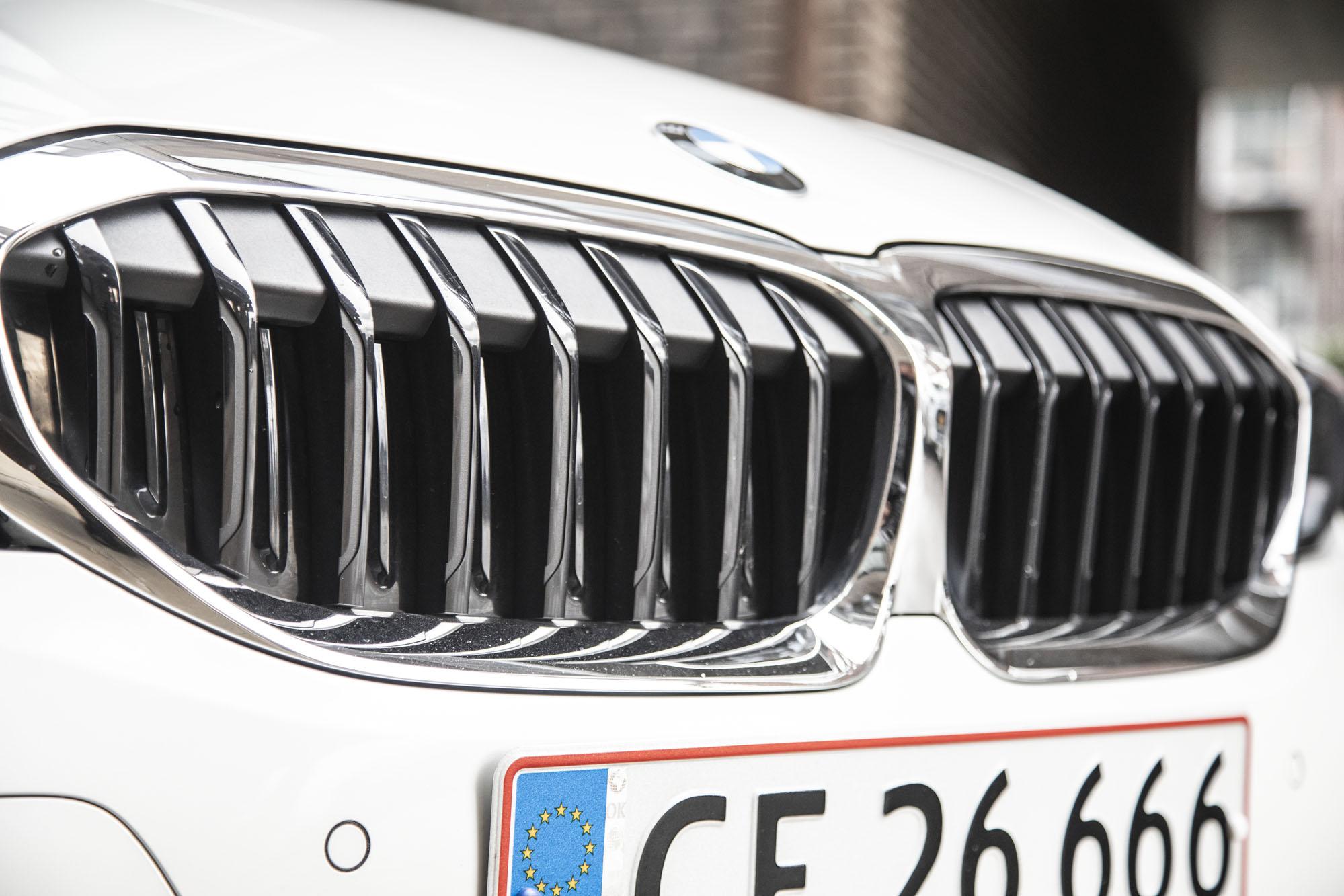 BMW_3-serie_19.jpg