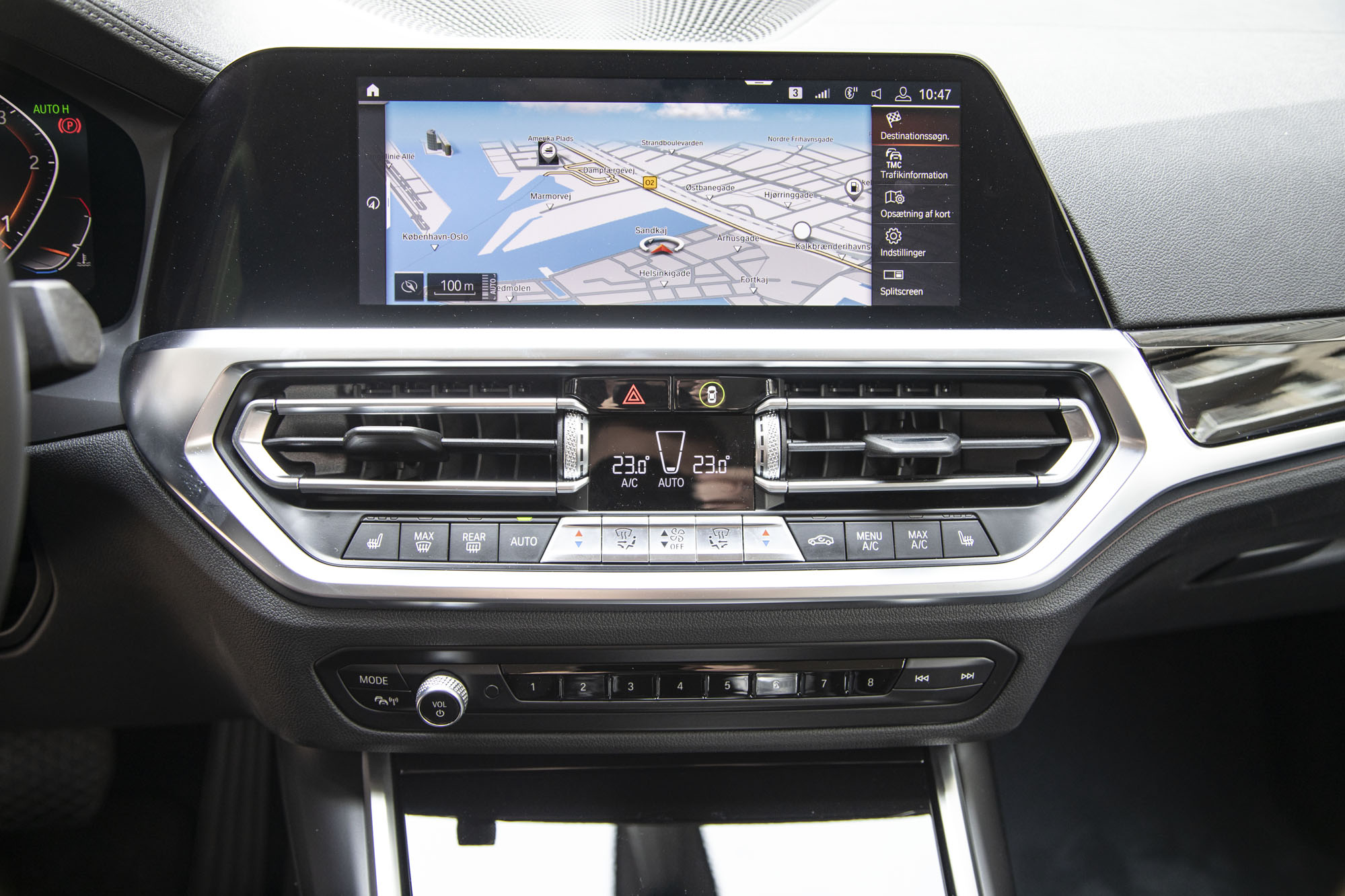 BMW_3-serie_20.jpg
