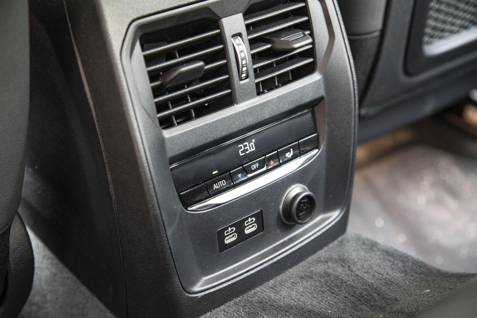 BMW_3-serie_21.jpg