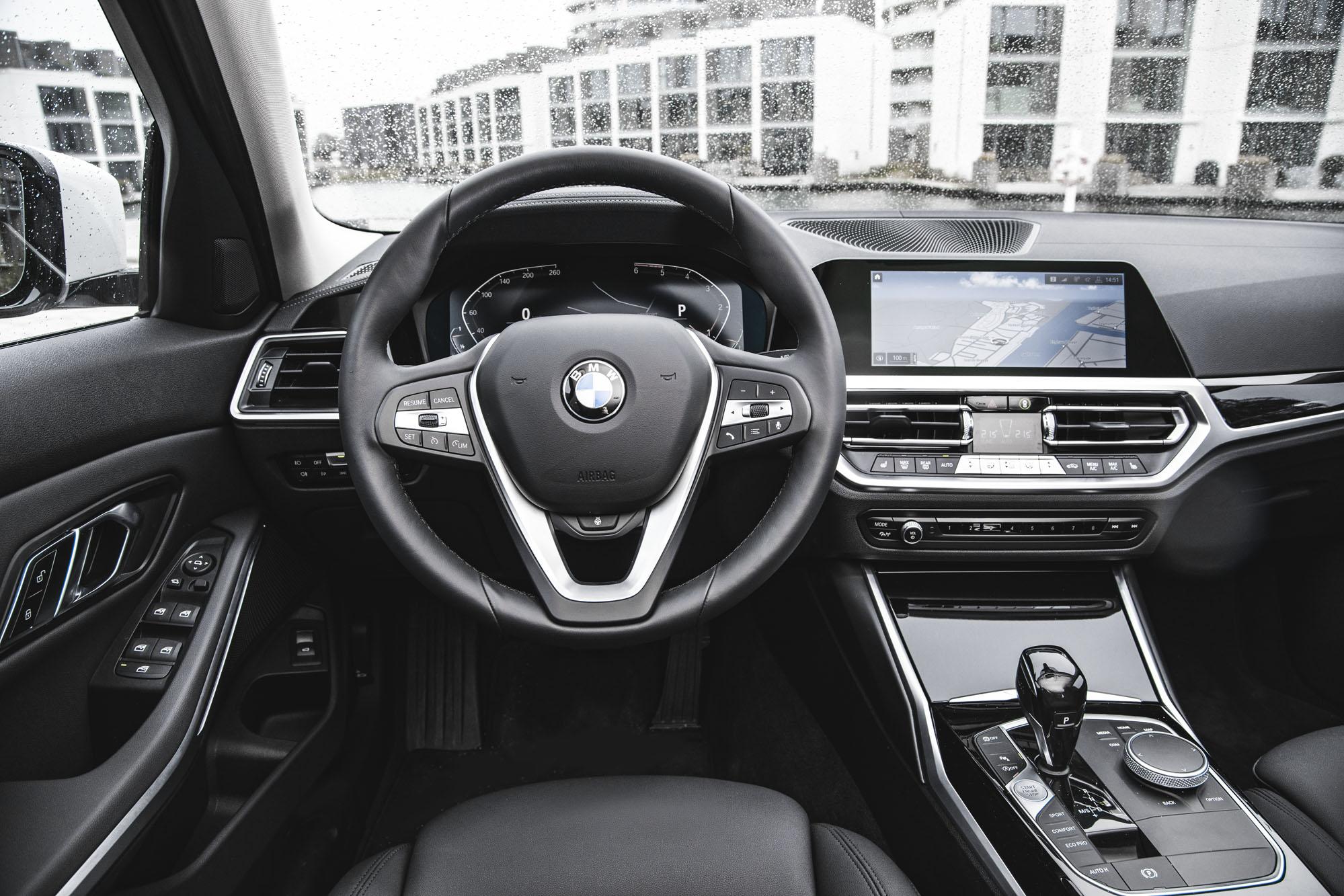 BMW_3-serie_23.jpg