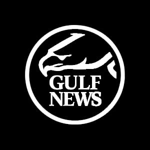 Gufl News.jpg