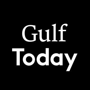 Gulf Today.jpg