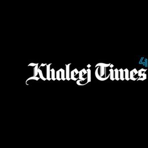 Khaleej Times.jpg