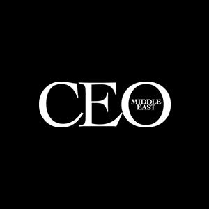 Ceo Magazine.jpg