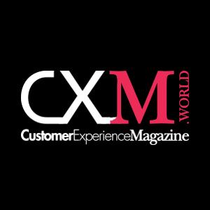 CXM.jpg