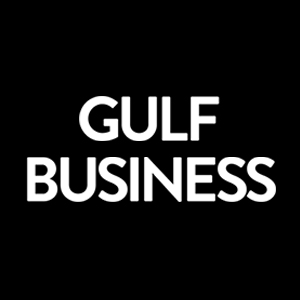 Gulf Business.jpg
