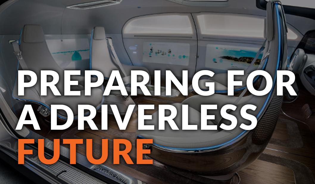 driverless.jpg