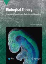 Bioltheory.jpg