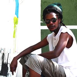 portrait-page-web.jpg