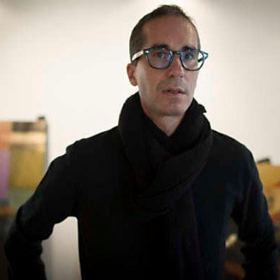 Hervé Mikaeloff