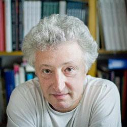 Viktor Misiano