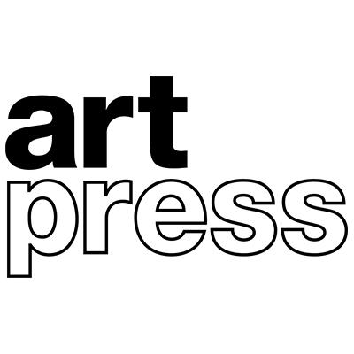 art-press.jpg