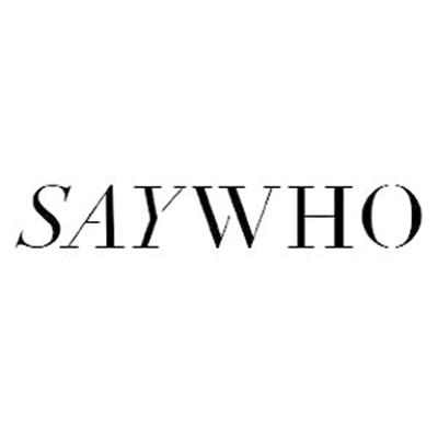 say-who.jpg