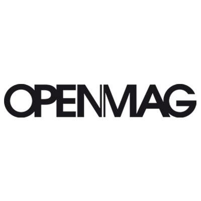 open mag.jpg
