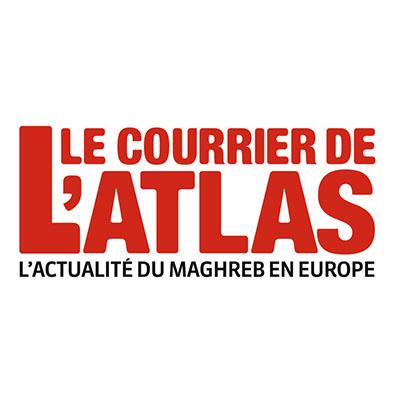 courrier-atlas.jpg