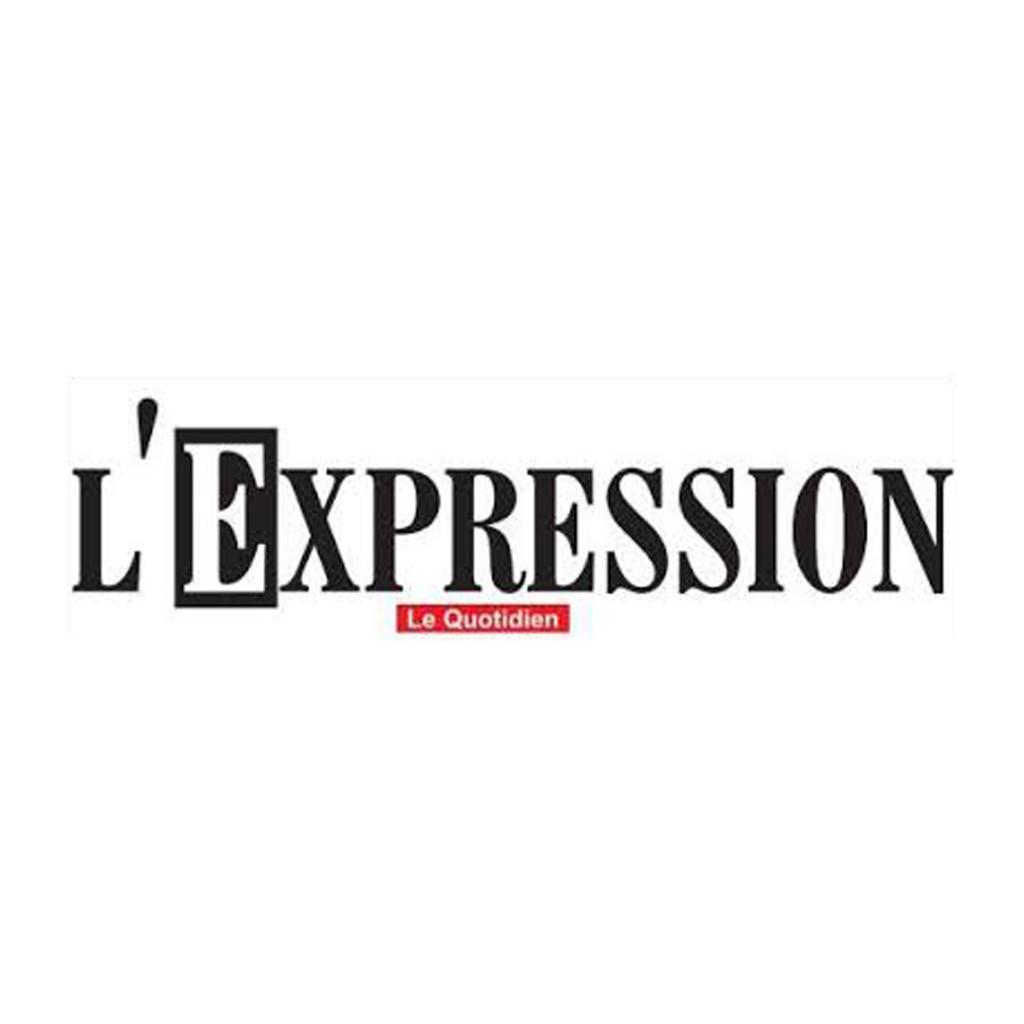 expressionlogo-OK-1024x1024.jpg