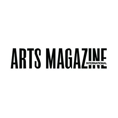 artsmagazine.jpg