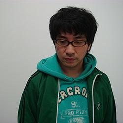 portrait-page-web1.jpg