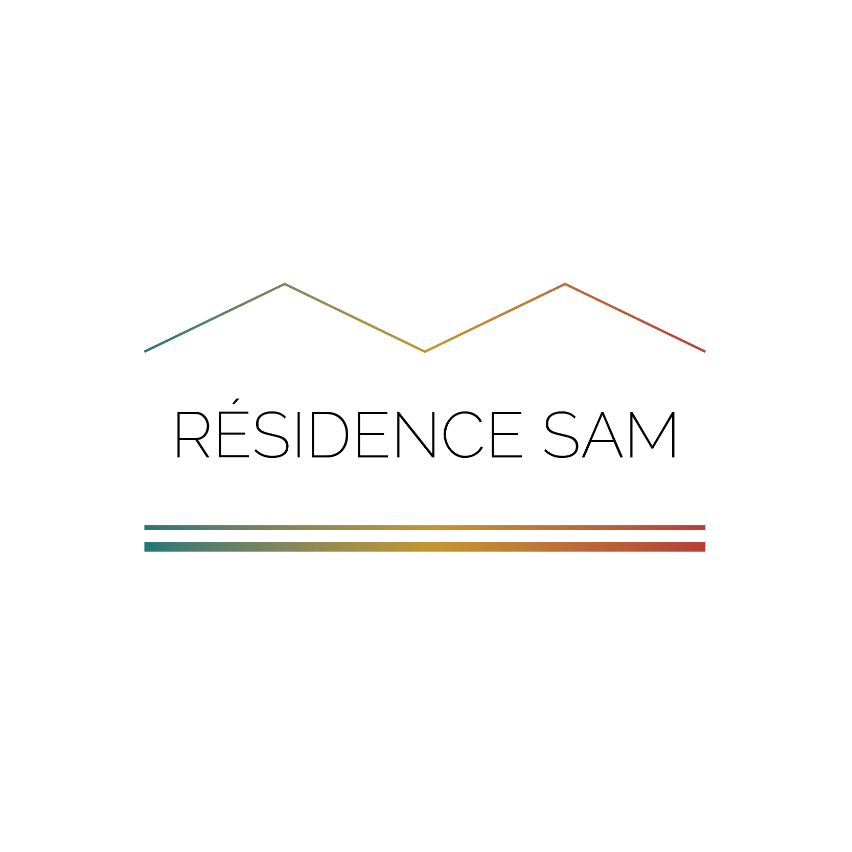 RÉSIDENTS SAM 2017
