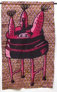 Copie de EKO NUGROHO