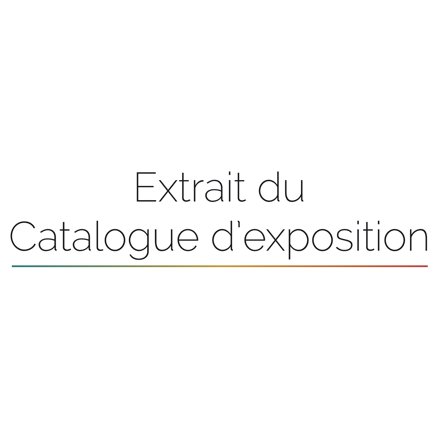 logo extrait catalogue-01.jpg