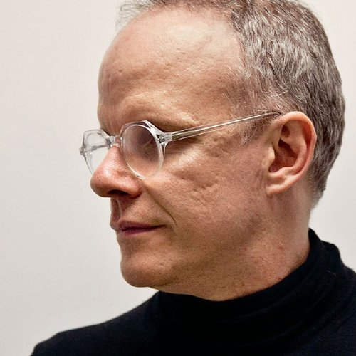 hans-ulrich-obrist-electronic-beats-credits-max-dax.jpg