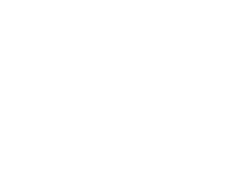 100% customer focused.png