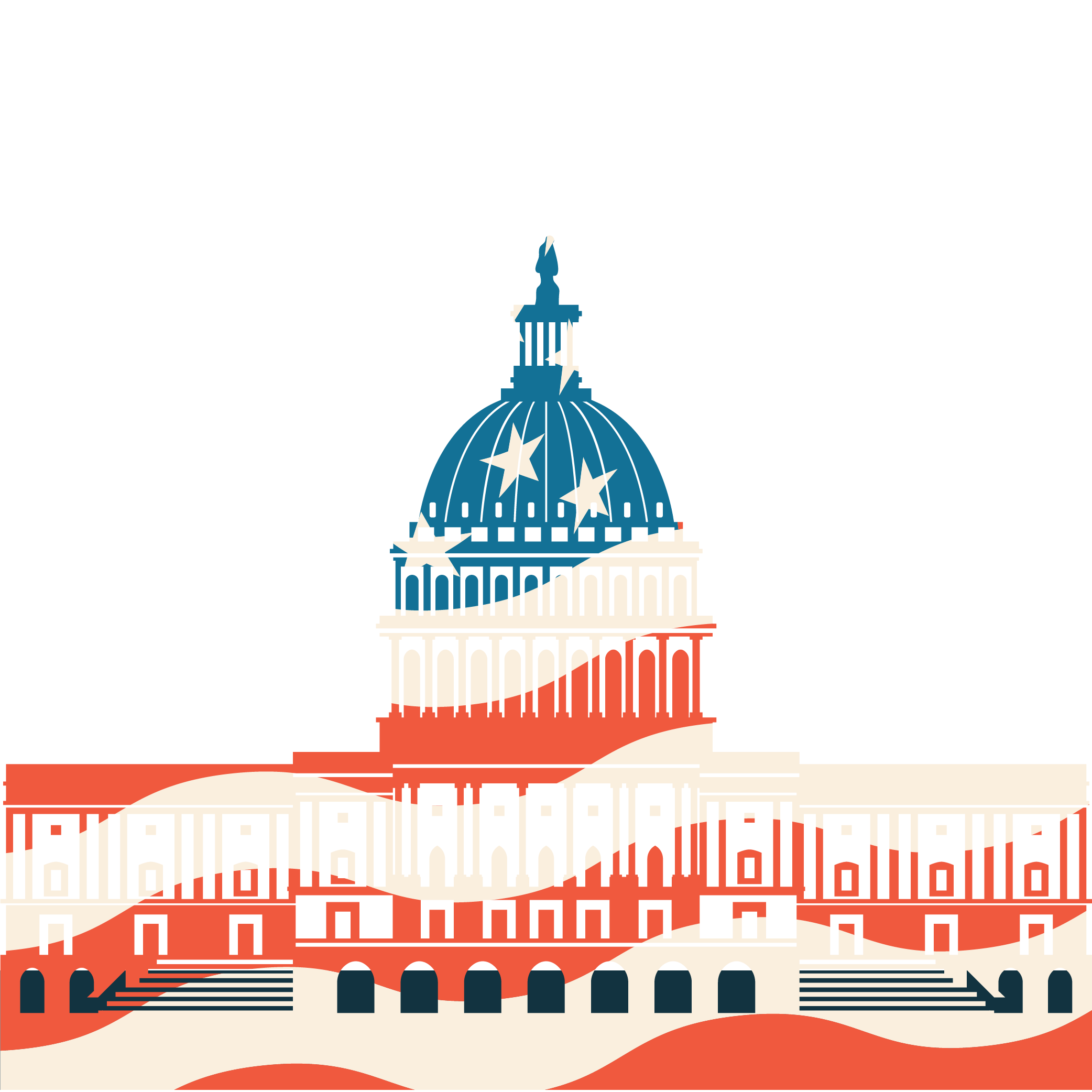 capitol-graphic-02.png