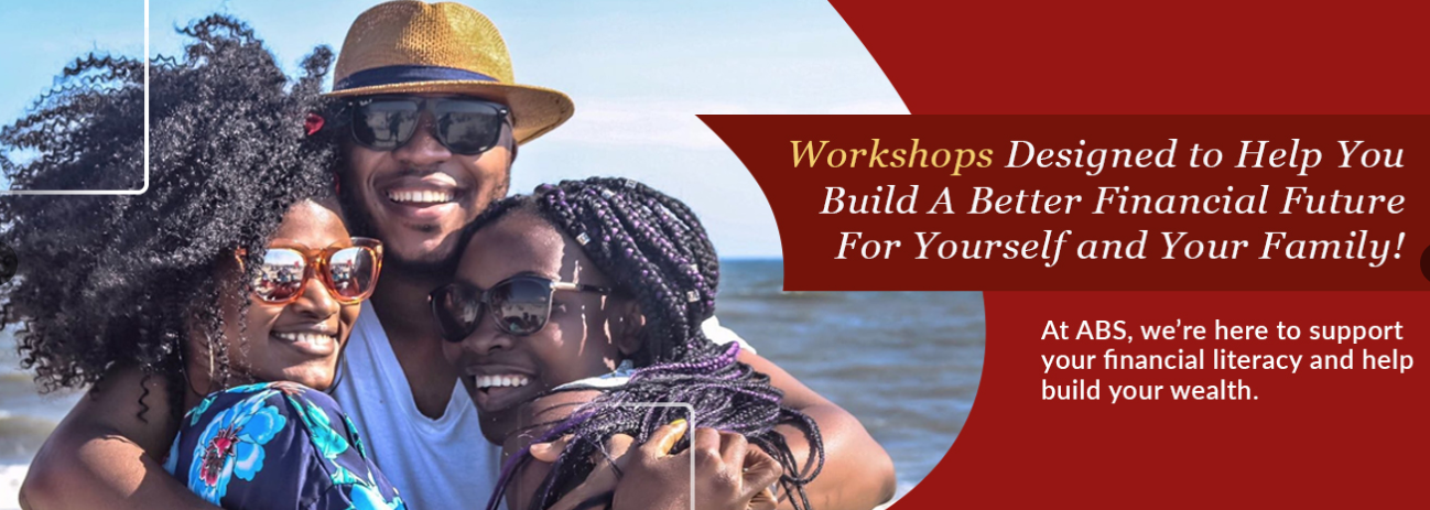 workshop-image.png