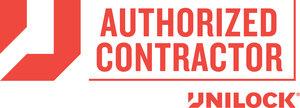 Halfmoon, NY top quality Unilock Authorized Contractor