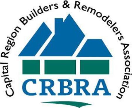 CRBRA-logo-resized.jpg