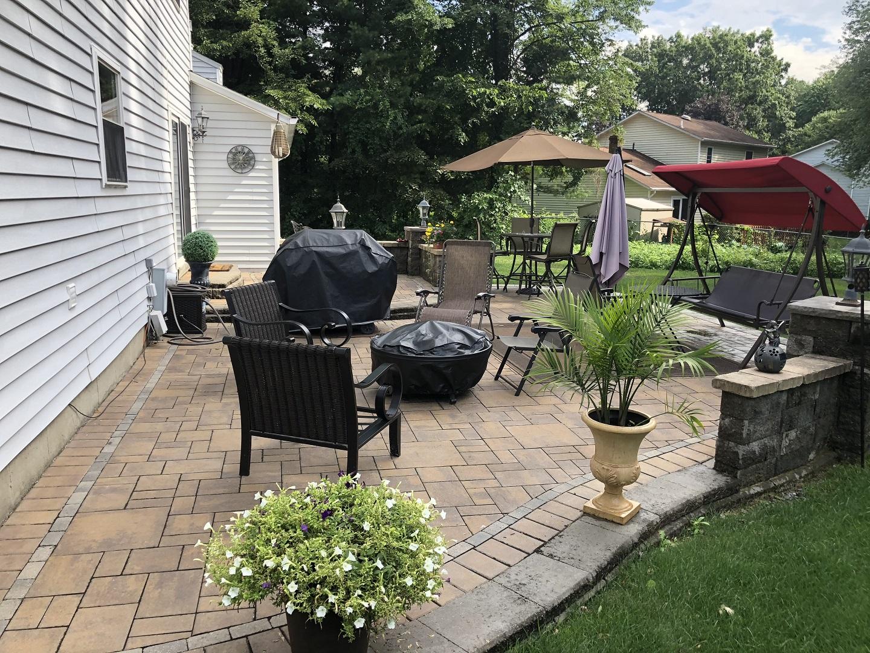 Borey09-18-patio (5).jpg