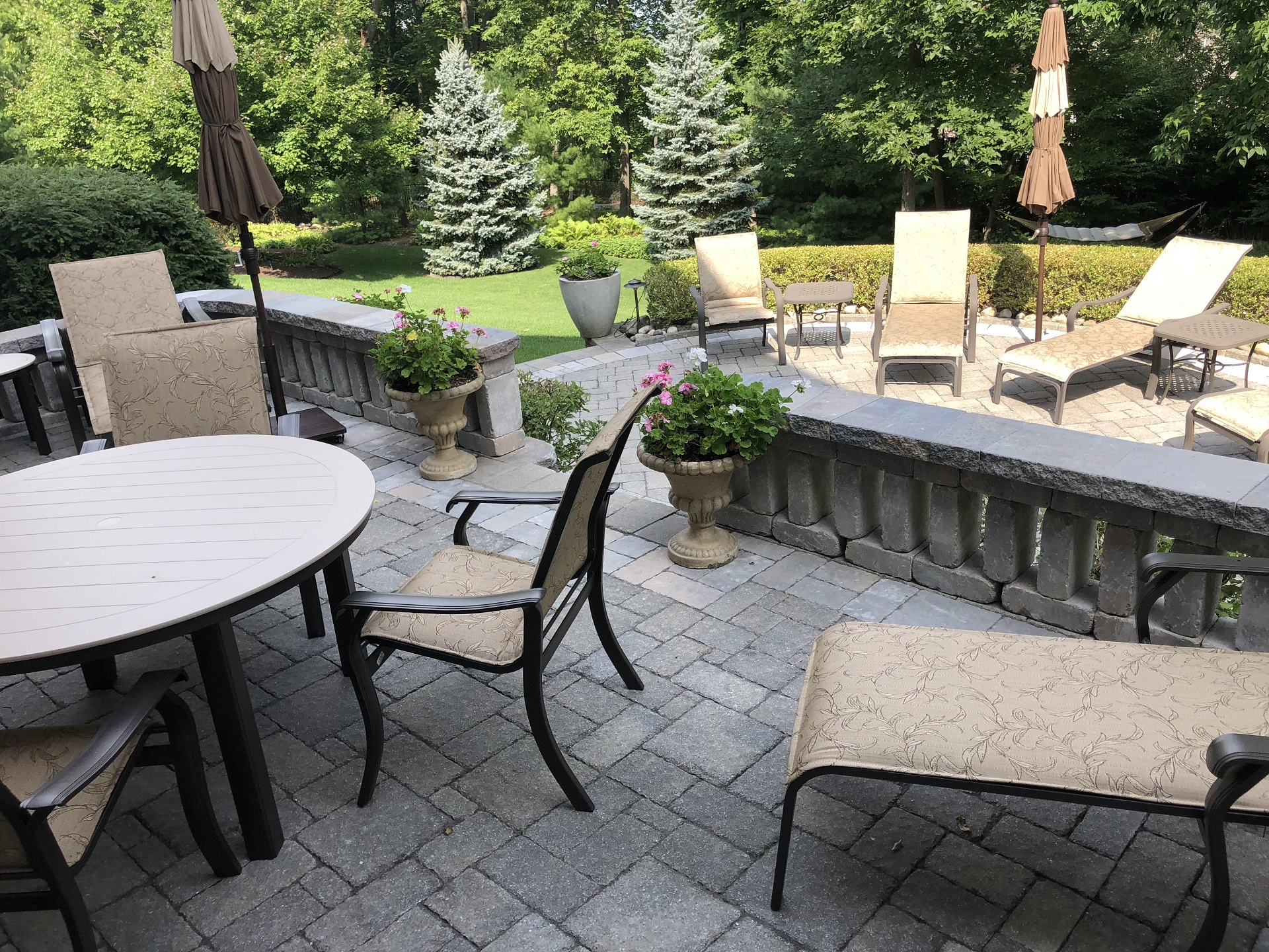 Outdoor Living Spaces Banner.jpg
