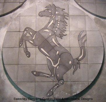 Ferrari-Horse-Only-Sweeney.jpg