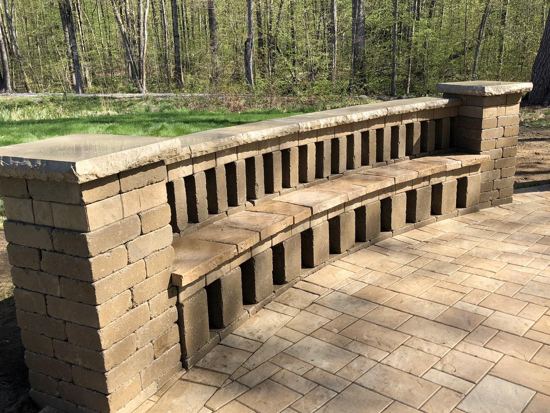 Fountian18-Bench Wall (6).jpg