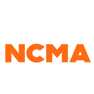 Landscaping companies in Halfmoon, NY that are members of NCMA