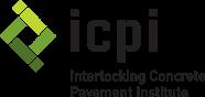 ICPI landscaping in Halfmoon, NY