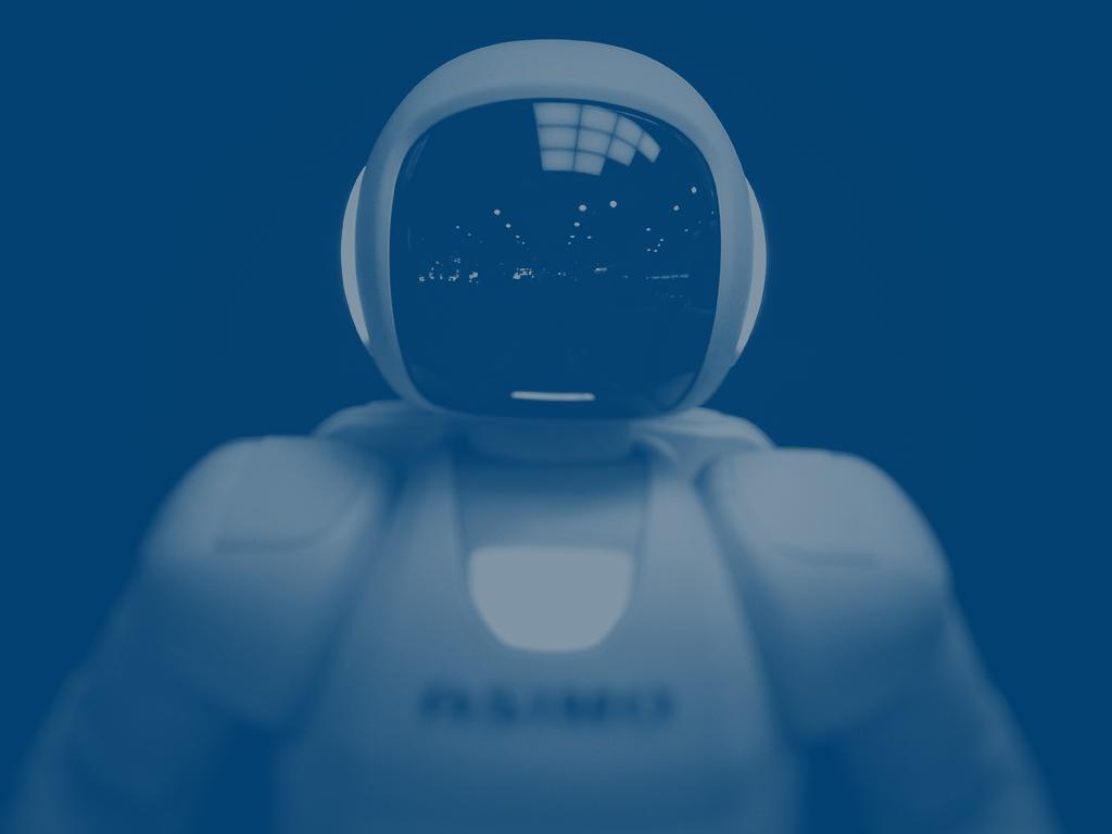 AI Fundamentals -