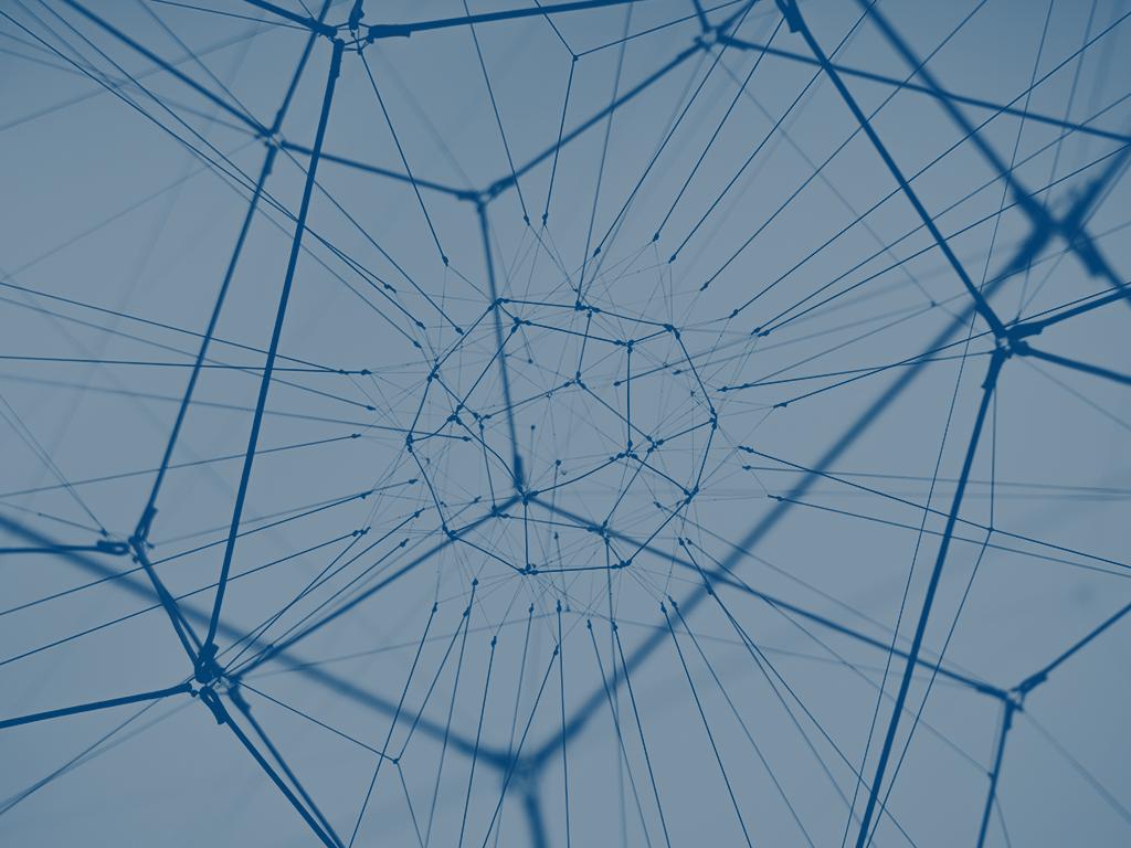 matplotlib and visualization -