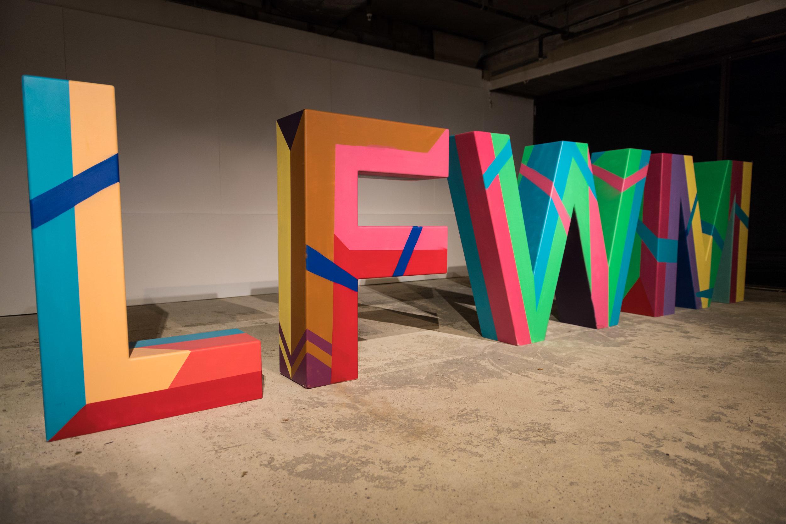 EINE_FashionWeek_LFWM_3 copy.JPG