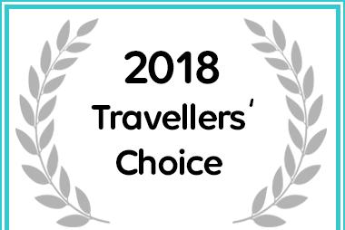 2018-trav-choicev2.png