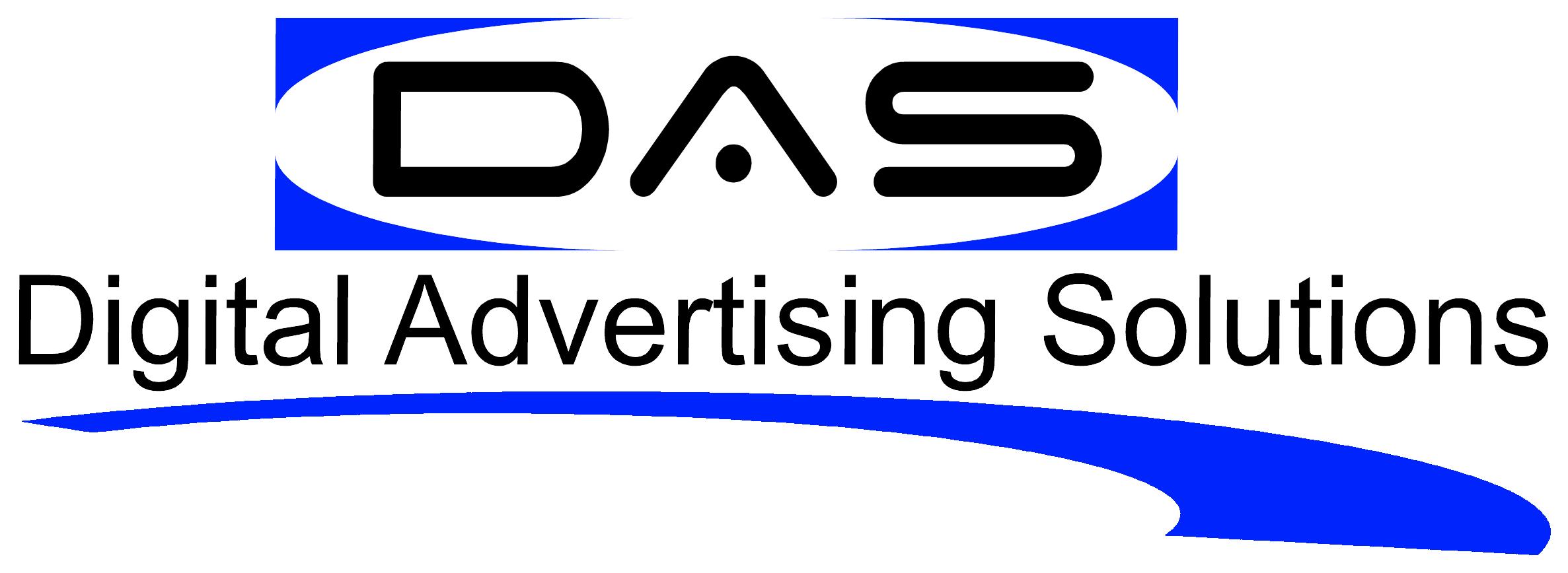 Das_LogoFinal.png