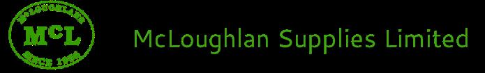 mcloughlans.png