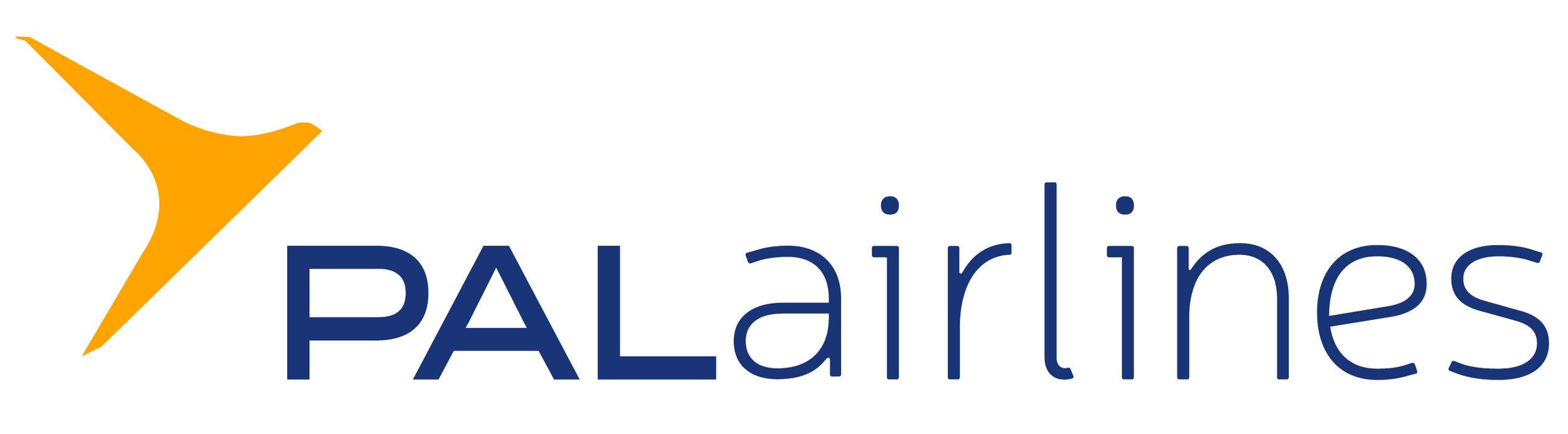 PAL Airlines logo - RGB_silv.jpg
