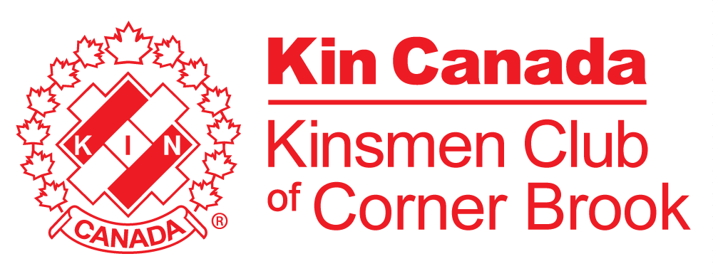Kinsmen-Club-of-Corner-Brook.png