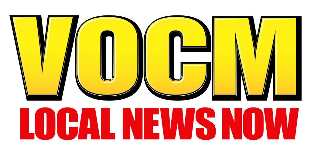 vocm-logo-jpg-1024x512.jpg