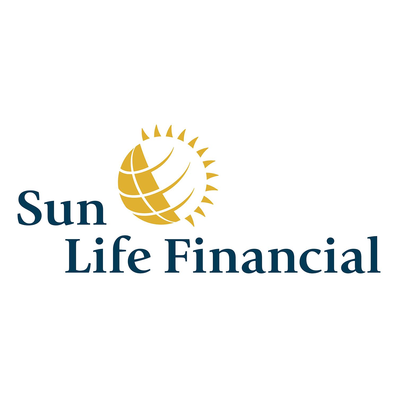 sun-life-financial-1.jpg
